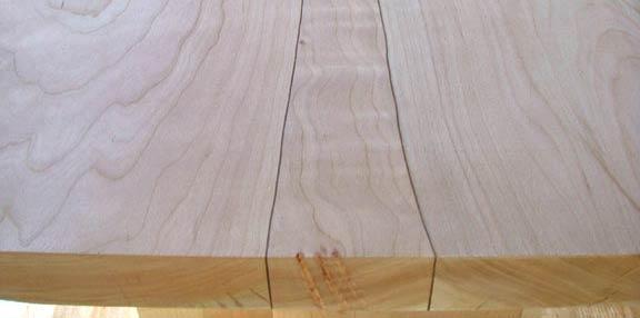 finelines table top in progress